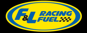 F&L Racing Fuels