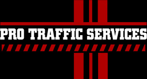 Pro Traffic Services