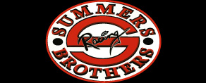 Summit Brothers Racing